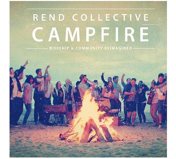 重獲新生樂團 祭壇之火 CD