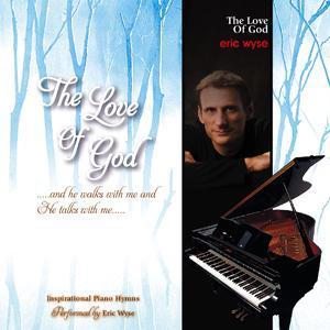 艾瑞克 韋斯4 上帝的愛