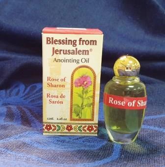 祝福系列-沙崙玫瑰