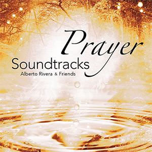 艾柏特 .維拉 禱告者CD